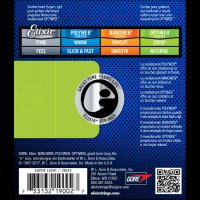 Elixir ELECTRIC OPTIWEB L 10-46 - Vue 3