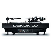 Denon Dj VL12 Prime - Vue 4