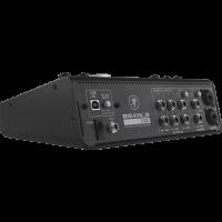 Mackie Contrôleur de monitoring 3 in 2 out USB Bigknob Studio - Vue 7