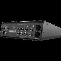 Mackie Contrôleur de monitoring 3 in 2 out USB Bigknob Studio - Vue 8