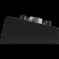 Mackie Contrôleur de monitoring 3 in 2 out USB Bigknob Studio - Vue 10