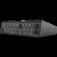 Mackie Contrôleur de monitoring 4 in 3 out USB Bigknob Studio+ - Vue 7