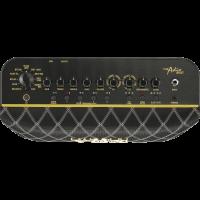 Vox ADIO air guitare - Vue 4