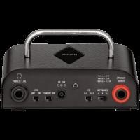 Vox MV50 AC - Vue 3