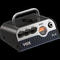 VOX MV50 rock - Vue 1