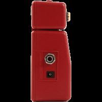 Marshall Mini-ampli MS2 Rouge 2W - Vue 3