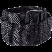 Dunlop Poly Black - Vue 1