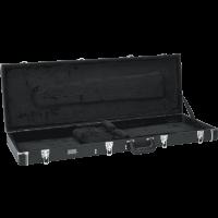 Gator GW-BASS bois deluxe basse électrique - Vue 3
