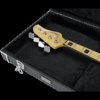 Gator GW-BASS bois deluxe basse électrique - Vue 6