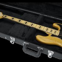 Gator GW-BASS bois deluxe basse électrique - Vue 7