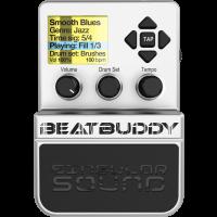 Singular Sound BeatBuddy - Vue 3