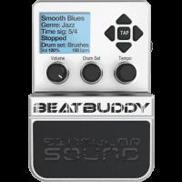 Singular Sound BeatBuddy - Vue 5