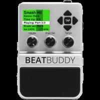 Singular Sound BeatBuddy - Vue 8