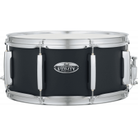 PEARL Modern Utility 14x6,5 Black Ice - Vue 1