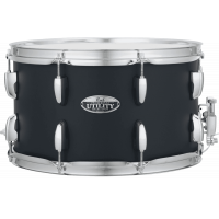 PEARL Modern Utility 14x8 Black Ice - Vue 1