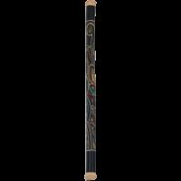 Pearl Bâton de pluie 100cm - Vue 1