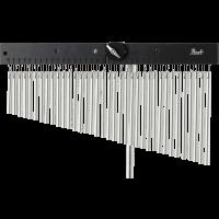 Pearl Windchime pliable 36 tubes - Vue 1