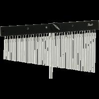 Pearl Windchime pliable 36 tubes - Vue 2
