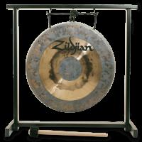 Zildjian Gong 12