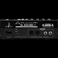 Wharfedale Pro SL 424 - Vue 4