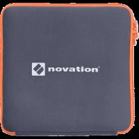 Novation Housse pour Launchpad - Vue 1