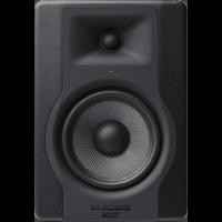 M-audio BX5-D3 - Vue 3