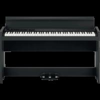 Korg Piano C1 Air BK - Vue 2