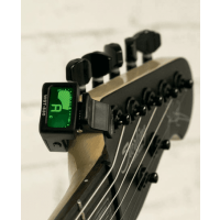Cherub Accordeur guitare clip - Vue 2