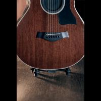 Standley Support guitare acoustique intégré - Vue 6