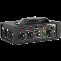 Marantz Pro PMD-602A - Vue 1