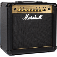 Marshall Combo 15 W - Vue 1