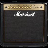 Marshall MG50GFX - Vue 2