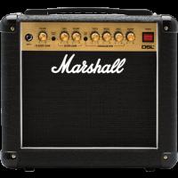 Marshall Combo 1 W - Vue 1
