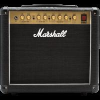 Marshall DSL5 Combo - Vue 2
