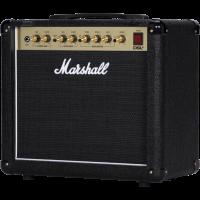 Marshall DSL5 Combo - Vue 3