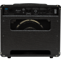 Marshall DSL5 Combo - Vue 4