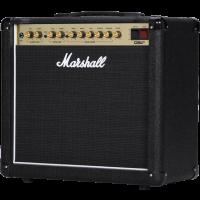 Marshall DSL20 Combo - Vue 3