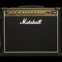 Marshall DSL40 Combo - Vue 2