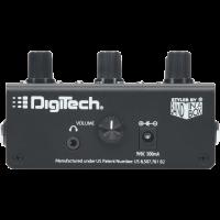 Digitech Trio Plus - Vue 7
