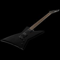 Ltd EX-200 black - Vue 2