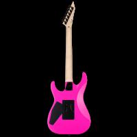 Ltd Rose électrique - Vue 4
