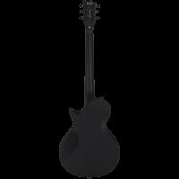 Ltd EC-Black metal black satin - Vue 4