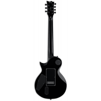 Ltd Noir brillant - Vue 4