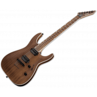 Ltd MH-400NT M natural satin - Vue 2