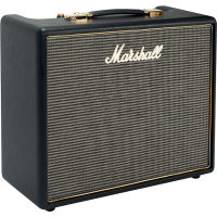Marshall Origin 5C Combo - Vue 1