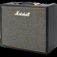 Marshall Origin 5C Combo - Vue 3