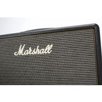 Marshall Origin 5C Combo - Vue 4