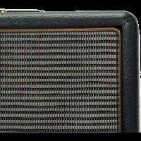 Marshall Origin 5C Combo - Vue 6