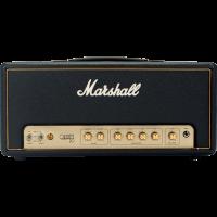 Marshall Tête 20W - Vue 2