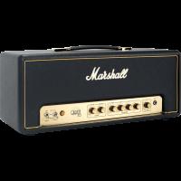 Marshall Tête Origin 50W - Vue 1